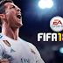 Vendas de FIFA 18 para Switch aumentam 494% no Reino Unido