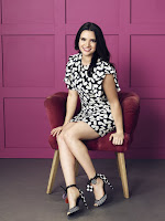 Katie Stevens in The Bold Type Series (23)