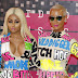 Hoes Be Winning: The Case for Blac Chyna and Amber Rose's Intersectional Feminism