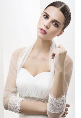 http://www.alessparis.fr/magnifique-manches-34-dentelle-bolaero-de-mariage-p-9811.html
