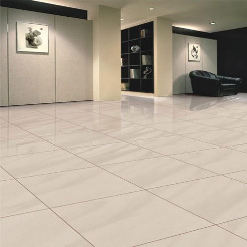 Foundation Dezin & Decor...: Vitrified Tiles Design.