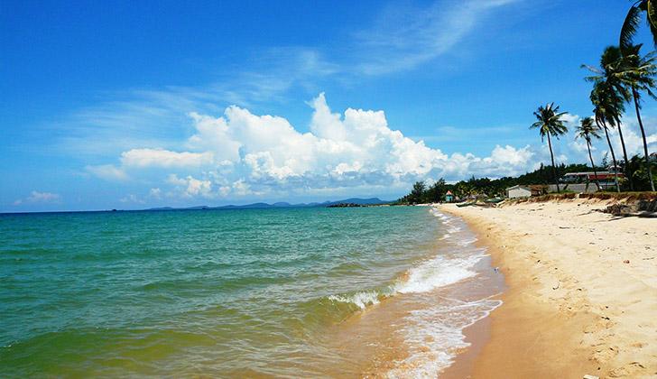 Phu Quoc Hidden Paradise