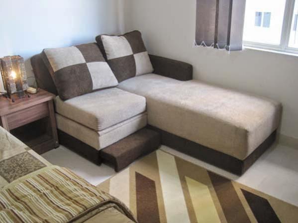 Jual Sofa Bed Murah Jual Sofa Bed Online