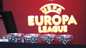 UEFA Europa  Leagu Draw, beIN Sports News HD, EuroSport Deutschland, TRT 3 / TRT Spor, TRT 3 HD / TRT Spor HD, UEFA Europa  Leagu Draw, beIN Sports News HD, EuroSport Deutschland, TRT 3 / TRT Spor, TRT 3 HD / TRT Spor HD, UEFA Europa  Leagu Draw, beIN Sports News HD, EuroSport Deutschland, TRT 3 / TRT Spor, TRT 3 HD / TRT Spor HD, UEFA Europa  Leagu Draw, beIN Sports News HD, EuroSport Deutschland, TRT 3 / TRT Spor, TRT 3 HD / TRT Spor HD, UEFA Europa  Leagu Draw, beIN Sports News HD, EuroSport Deutschland, TRT 3 / TRT Spor, TRT 3 HD / TRT Spor HD,