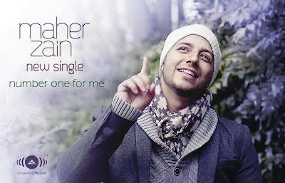 Maher Zain One Songs