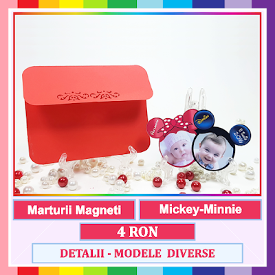 http://www.bebestudio11.com/2017/03/marturii-magneti-mickey-minnie-pentru.html