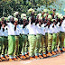 NYSC 2017/2018 Will Be Four [4] Batches Due To Increasing Corp Members Yearly