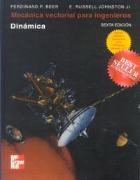 Solucionario mecanica vectorial para ingenieros dinamica 8va edicion pdf
