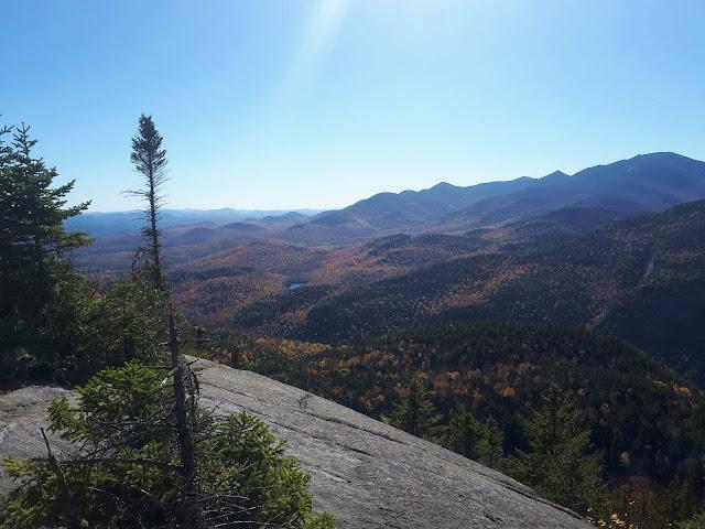 automne, randonnée, jogging, paysage, couleurs, sports, plein air, soleil