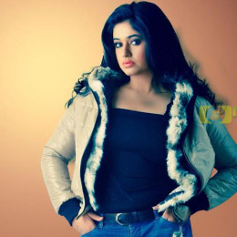 Poonam Bajwa Hot Photoshoot Pictures