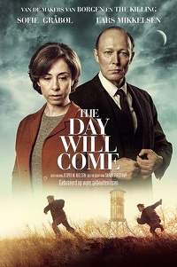 Watch The Day Will Come Online Free in HD