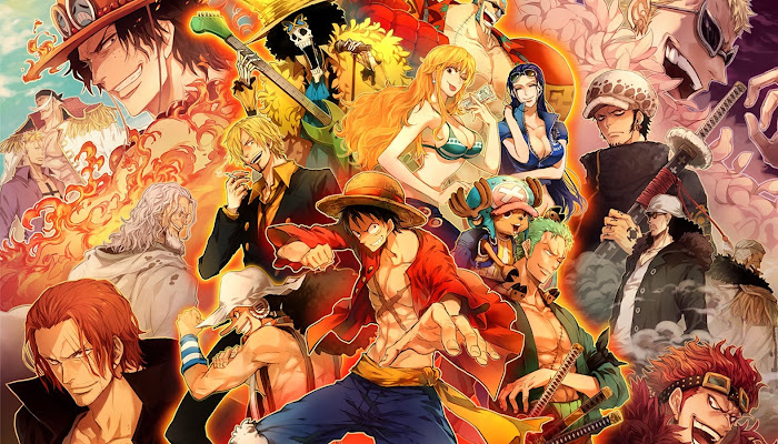 One Piece [898/?][Sub][Mega][HDL]