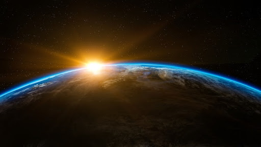 Discipling The World - Practical Christian Discipleship