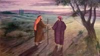 Pascoa da Ressurreição
