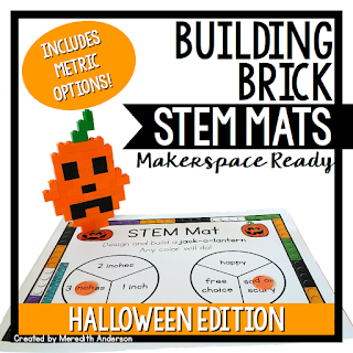https://www.teacherspayteachers.com/Product/Halloween-STEM-Center-for-Building-Bricks-STEM-Mats-3378648?utm_source=Momgineer%20Blog&utm_campaign=Halloween%20STEM%20Mats