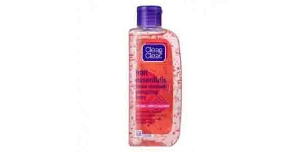 sabun pemutih wajah dan badan permanen,sabun muka untuk memutihkan wajah pria,sabun pemutih wajah di apotik,sabun pemutih wajah paling ampuh,sabun cuci muka untuk memutihkan wajah,merk sabun muka untuk memutihkan wajah pria,pembersih muka untuk memutihkan wajah,produk pembersih wajah terbaik,