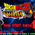 Dragon Ball Z - Ultimate Tenkaichi Mod Textures PPSSPP ISO & PPSSPP Setting