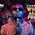 Boombeat – Work And Pray