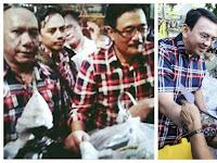 Cara Halus Dan Kasar Mentok, Fahri Hamzah Doakan Bandar Sembako Bangkrut