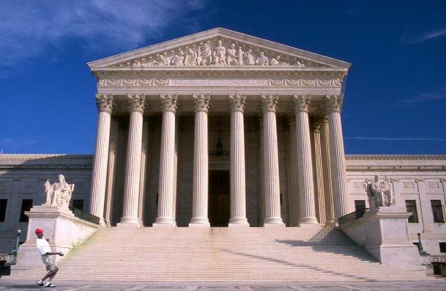 Doug Ross @ Journal: Federal Appeals Court: Yo, Barry -- You
