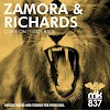Come on / I Got Jesus Dave Richards, Samuel Zamora nuevo lanzamiento