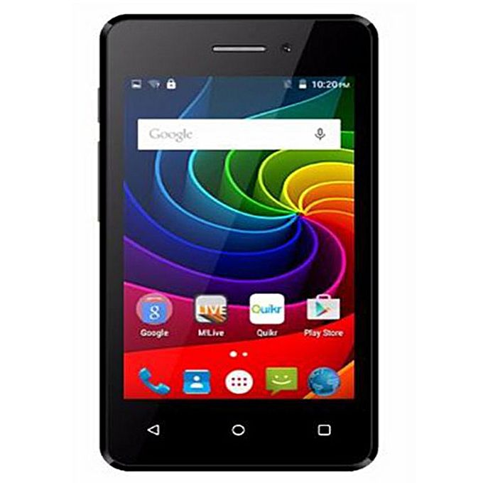 Ten (10) Most Cheapest Android Phones You Can Buy On Jumia