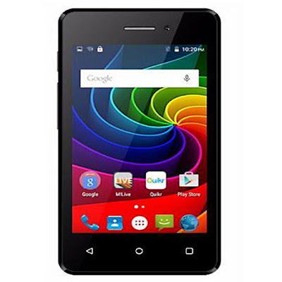Imose Bam cheapest android phones in nigeria jumia
