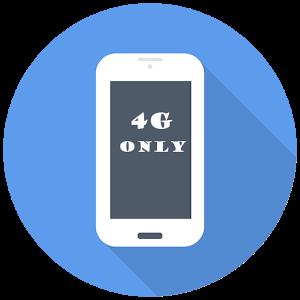 Cara Lock 4G/LTE Only  Samsung J1 Ace , J1 Mini , J3