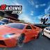 Juego de carreras de física Y es gratis! - (City Racing 3D - descarga gratis )