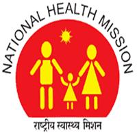 NHM Yavatmal Jobs Recruitment 2019 - Community Health Officer 653 Posts