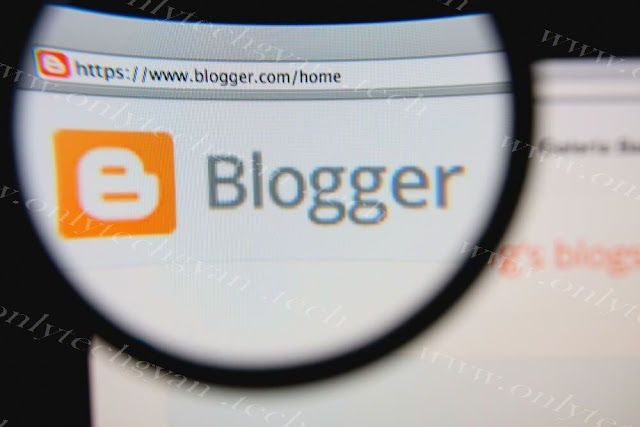 Learn-how-to-create-a-blogger-blog-with-google-blogger