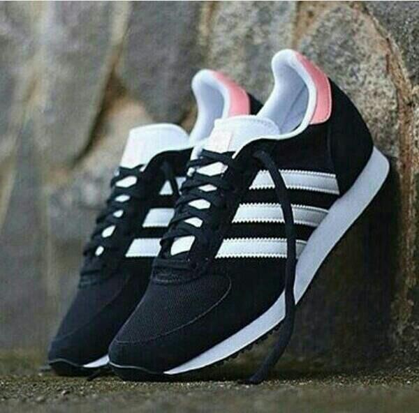 ... wholesale jual sepatu adidas casual original terbaru online untuk pria  dan wanita 4ecc8 f61f7 8a7e07eda8
