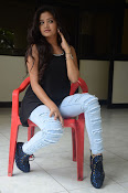 Shreya Vyas new glamorous photo session-thumbnail-3