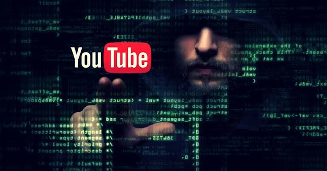 قنوات-يوتيوب-لتعليم-الاختراق-الاخلاقي