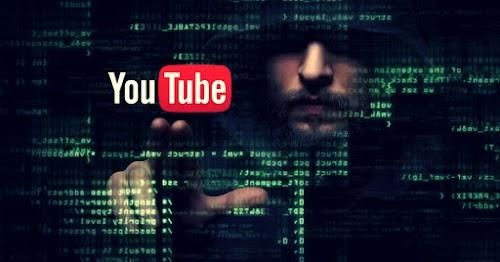 أفضل قنوات يوتيوب لتعليم الاختراق الأخلاقي