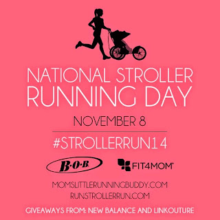http://www.momslittlerunningbuddy.com/2014/10/national-stroller-running-day-is-coming_13.html