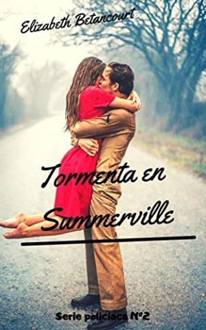 Tormenta en Summerville