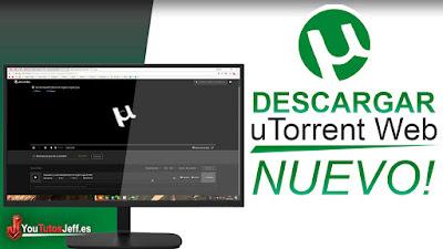 como descargar utorrent web, utorrent, descargar utorrent, utorrent web