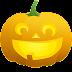 एक कद्दू का तीर्थ स्नान | ablution of a pumpkin