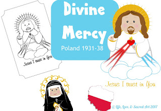 http://life-love-sacred-art.blogspot.com/2016/10/free-divine-mercy-coloring-page.html