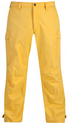 Propper Wildland Overpants