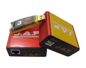jaf-setup-box-latest-version