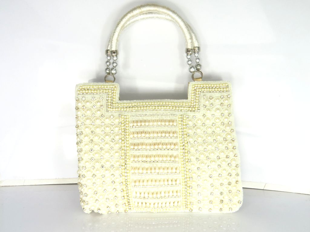 Designer Hand Bags Online New Zealand Huge Collection Of Evening Clutch Look Las Whole