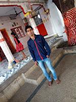 bhupedra patel akaltara