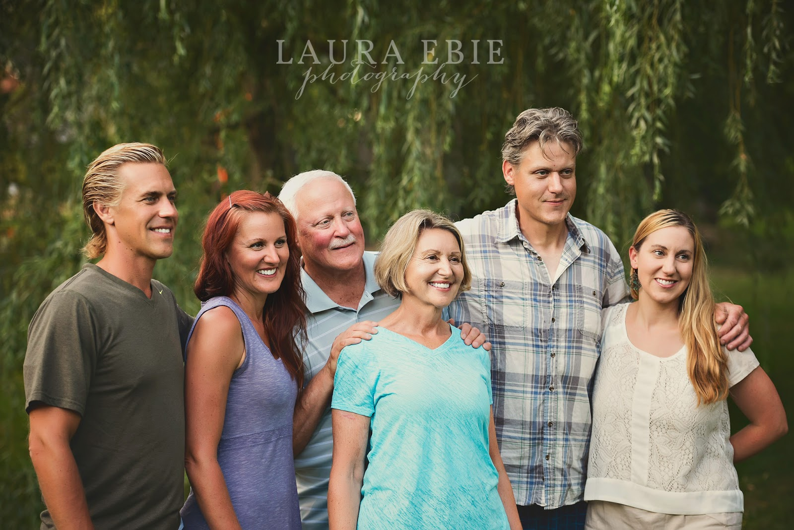 laura ebie photography the blog pin it now by laura ebie