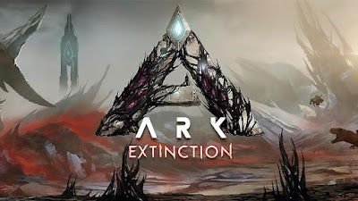 ark-survival-evolved-pc-game-repack