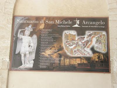 S Michele Arcangelo