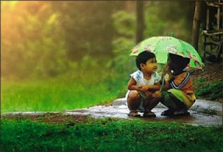 Atasi gejala penyakit di musim Hujan bagi tubuh