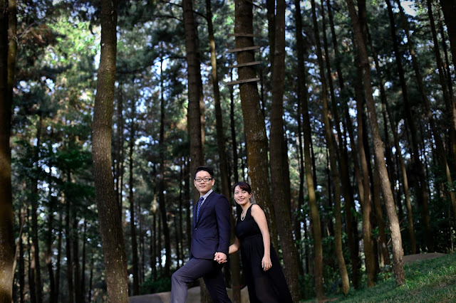 Foto Video Pernikahan Pengantin Wedding Prewedding Murah Depok