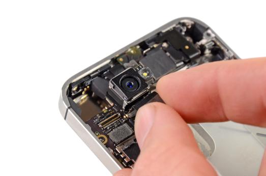Perhatikan Besar Pixcel Kamera Serta Teknologi Dan Fiturnya